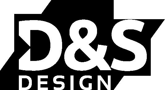 D&S Design